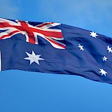 What's On, Australia Day?