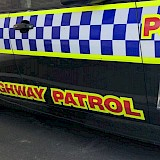 Stawell crash